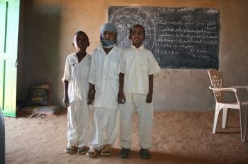 Bambini_scuola_progetto_rid