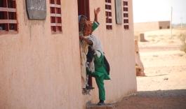 Tarabil School_Blog